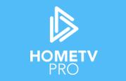 HomeTV PRO