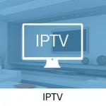 IPTV_LV