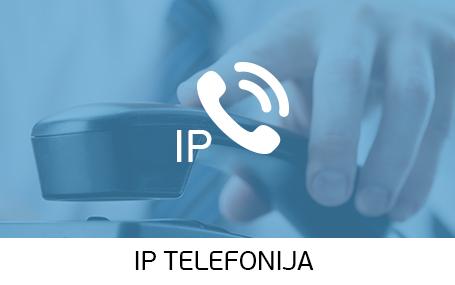 IP_TELEF_LV
