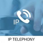 IP_TEL_ENG