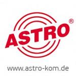 13_astro