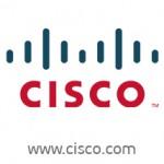 1_Cisco