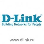 3_dlink