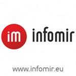 6_infomir