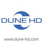 7_dune