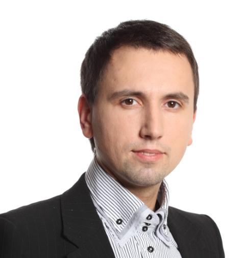 Konstantin Kokyn