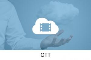 OTT_1