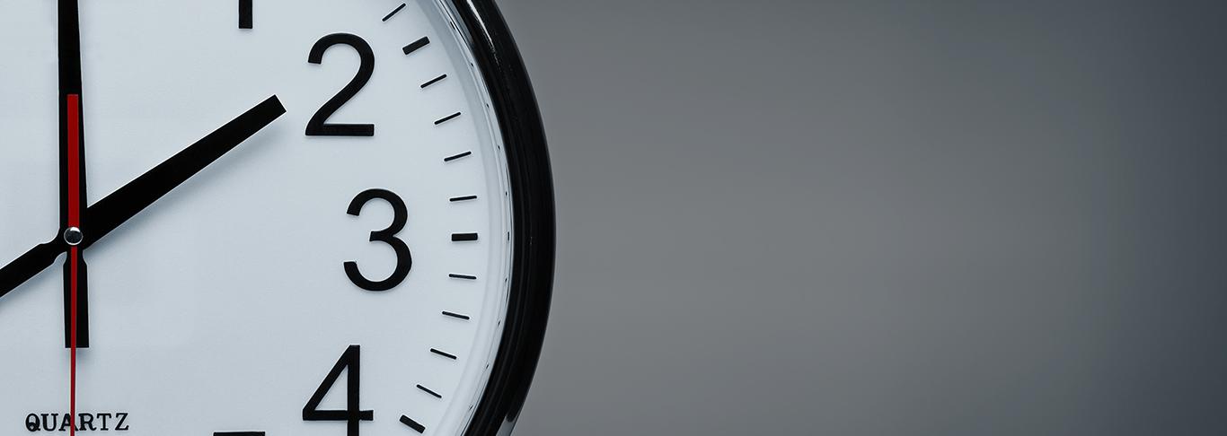 WEB_clock_1366x486_no_text